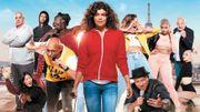 """La semaine cinéma de Cathy Immelen avec """"C'est tout pour moi"""", """"Coco"""" et """"Thelma"""""""