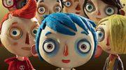 Les jeunes Bruxellois, jury pour départager les films nommés pour le Prix du Jeune Public