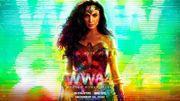Wonder Woman: un record d'entrées et un troisième volet