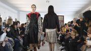 Courrèges, Lanvin, Carven: le réveil des belles endormies de la couture française