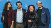"""Berlinale: """"Hédi"""", premier film arabe en compétition depuis 20 ans"""