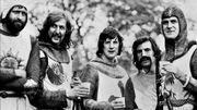 Quoi de neuf sur Netflix ? Les Monty Python