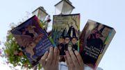 Harry Potter a vingt ans: comment expliquer un tel succès?