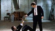 Reservoir Dogs: la naissance d'un cinéaste culte