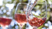 7 rosés de Provence pour savourer l'été