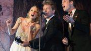 [Zapping 21] Une collaboration improbable entre Bon Jovi et ... le Prince William