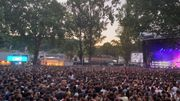 "Les 2.000 pass ""very early bird"" pour Les Ardentes déjà sold-out"
