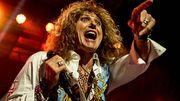 Whitesnake: 1er single révélé!