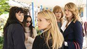 """La saison 2 de """"Big Little Lies"""" se dévoile dans un teaser"""