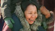Les Inuits canadiens cherchent à uniformiser leur alphabet
