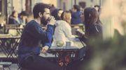 10 cafés où prendre un verre à Liège