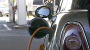 Salon de l'auto: les avantages et les inconvénients de rouler avec une voiture électrique