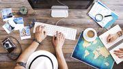 Conseils pour éviter les arnaques liées aux réservations de vacances par internet