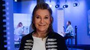 """Sheila sera dans """"69 minutes sans chichis"""" en toute confession le mercredi  30 octobre sur la Deux"""