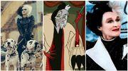 """""""Cruella"""" : pourquoi ce personnage reste l'un des meilleurs méchants de l'histoire du cinéma"""