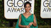 Spike Lee et Jada Pinkett boycottent les Oscars, sans concurrents noirs