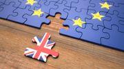 Trois raisons qui poussent à dire que l'accord sur le Brexit est imminent