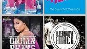 Mondia Mix : et le streaming se fait mainstream