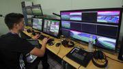 La FIFA veut un ajustement du temps additionnel en cas d'intervention de l'arbitrage vidéo