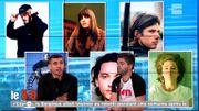 Le BSF ... Un condensé de musique intense au coeur de la Capitale