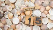7 activités pour profiter du 15 août à Bruxelles et en Wallonie