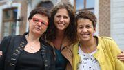 Ibiza et Ljubljana ... Soleil et verdure pour le 4ème épisode de Mes Premières Vacances!