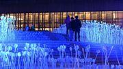 """Coronavirus : pour l'hiver, Montréal s'offre une cure de """"Luminothérapie"""""""