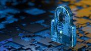 Cyberattaque d'oléoducs aux Etats-Unis: doit-on craindre une multiplication de ce genre d'attaques?