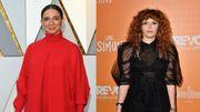 Maya Rudolph et Natasha Lyonne vont créer de nouvelles séries pour Amazon Prime Video