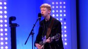 """Pierre Lizée rend hommage à Daft Punk et présente un single rayonnant avec """"Stunning Light"""""""