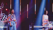 The Voice 2021 – Duels (Typh Barrow): Qui de Miya ou Edith a gagné?