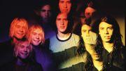 Les classiques de Nirvana retravaillés en version house et techno… pour la bonne cause