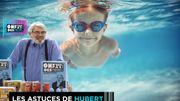 Quelques conseils autour d'une piscine pour vos enfants