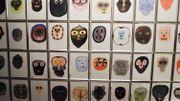 La fluidité au cœur de la 10e Triennale d'art contemporain d'Ottignies-Louvain-la-Neuve