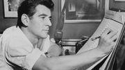 Un prochain film sur Leonard Bernstein pour Steven Spielberg ?