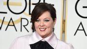 TV Land confie la production d'une nouvelle comédie à Melissa McCarthy et Ben Falcone