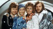 Décès du bassiste d'ABBA, Rutger Gunnarsson