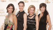 Monte Carlo Television Festival