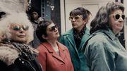 Selma Alaoui - Notes pour le futur – Le Théâtre comme langue commune