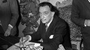 Une oeuvre de Dali retrouvée sept ans après avoir été volée dans un musée néerlandais