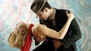 Quelle danse sensuelle vous ressemble ?