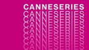 Le festival Canneseries affiche ses ambitions, 6 mois avant son lancement