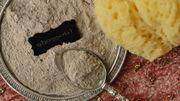 Cosmétiquenaturelle : découvrez les vertus d'une argile magique, le rhassoul