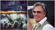 """""""Warhunt"""", le film avec Mickey Rourke qui a poursuivi son tournage en plein confinement"""