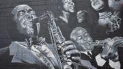 À la frontière du jazz et de la musique traditionnelles