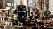 """CBS renouvelle dix séries mais laisse en suspens le sort des """"Experts"""""""