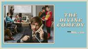 """The Divine Comedy et l'absurdité de la vie de bureau - """"Office Politics"""""""
