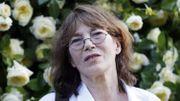 Jane Birkin va publier ses journaux intimes