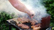 Quelle viande choisir pour un barbecue réussi ?