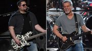 "[Zapping 21] Wolfgang Van Halen reprend ""Eruption"" à la basse"
